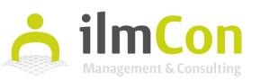 Redesign-logo-ilmCon_richtiges-Grün-Dokumente