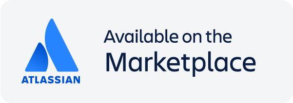 Buy the Add-on at the Atlassian Marketplace